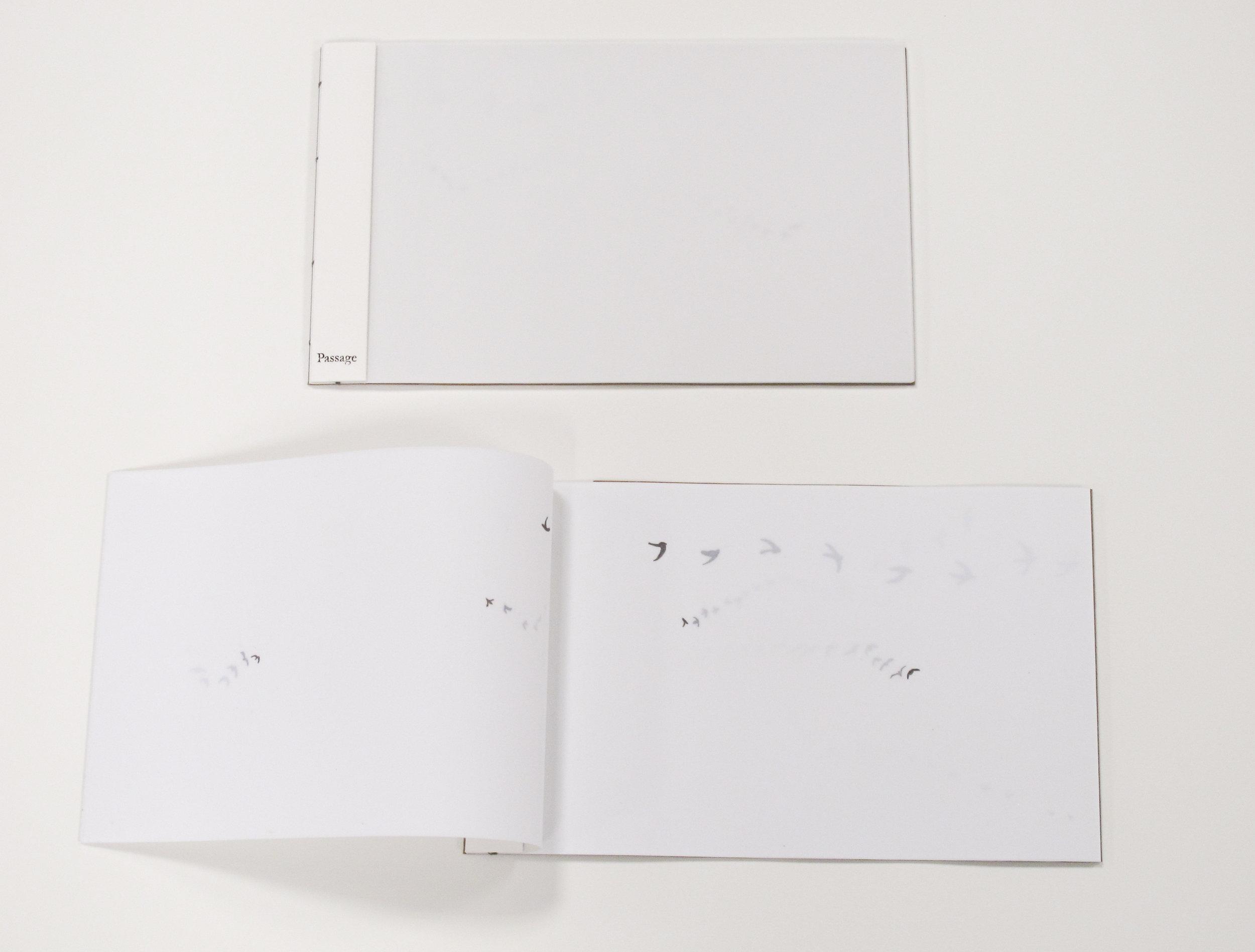 books-3956.jpg