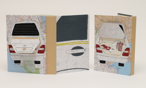 Road Trips 1969-2007 (covers)_Schick.JPG