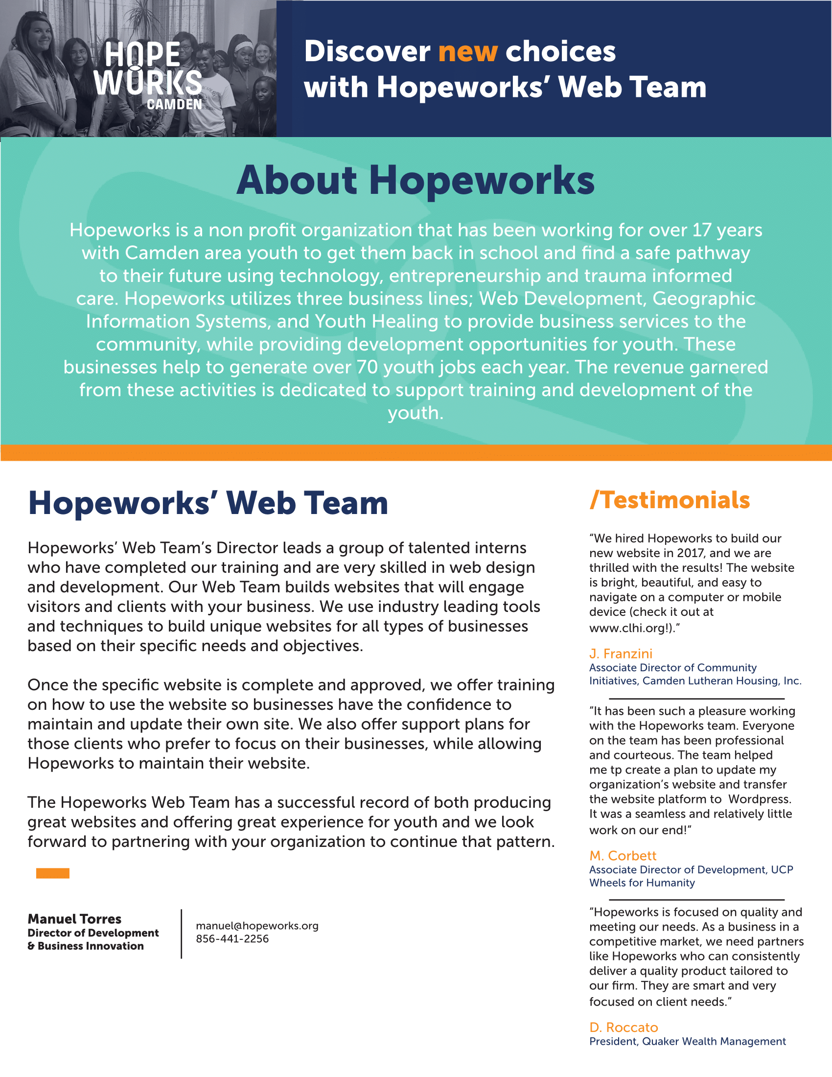 HW Web Overview-1.png