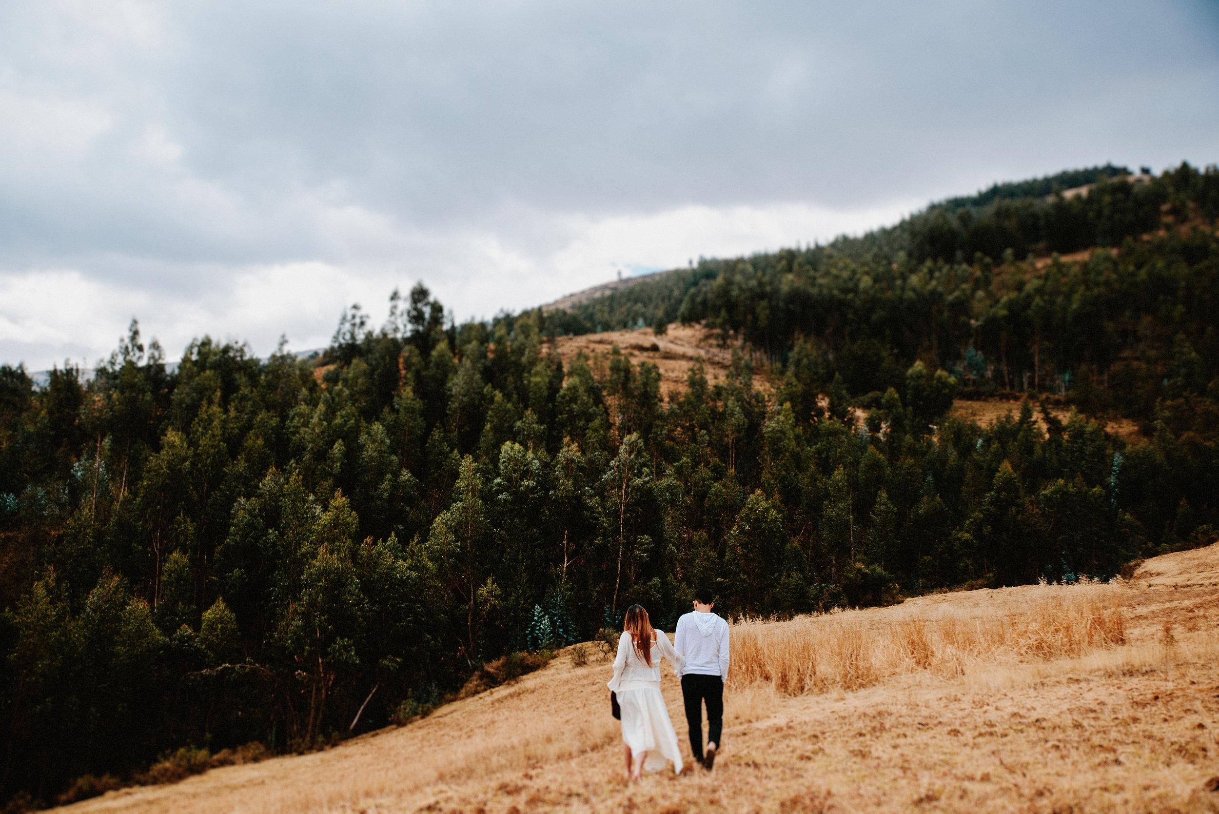 chris_infante_fotografo de bodas en perú.jpg