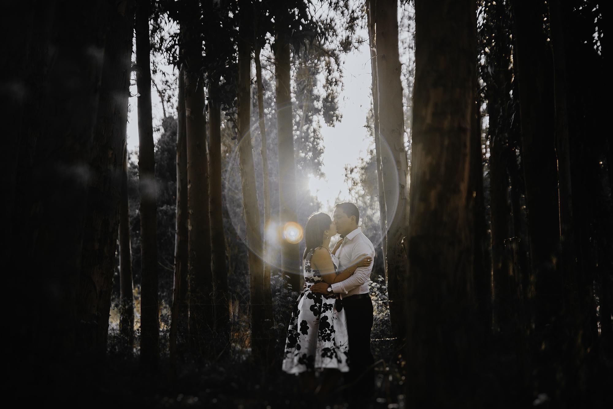 fotografos de boda peru - marzo photography syw.jpg