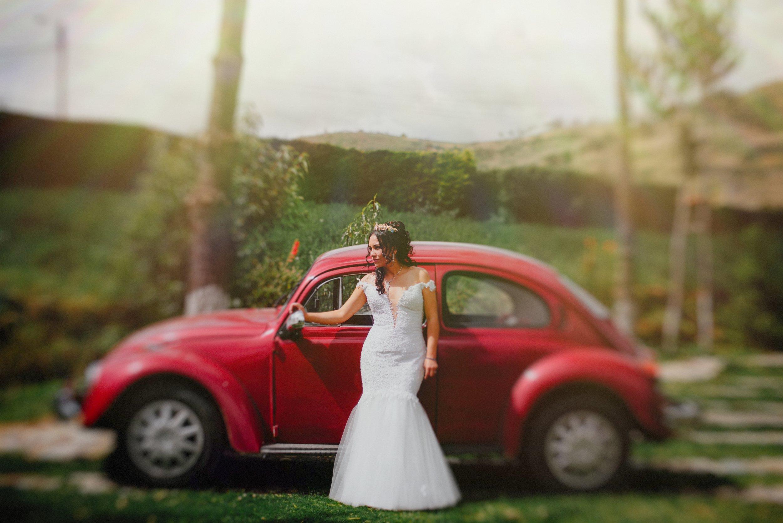 sara - fotografos de boda peru - marzo photography.jpg