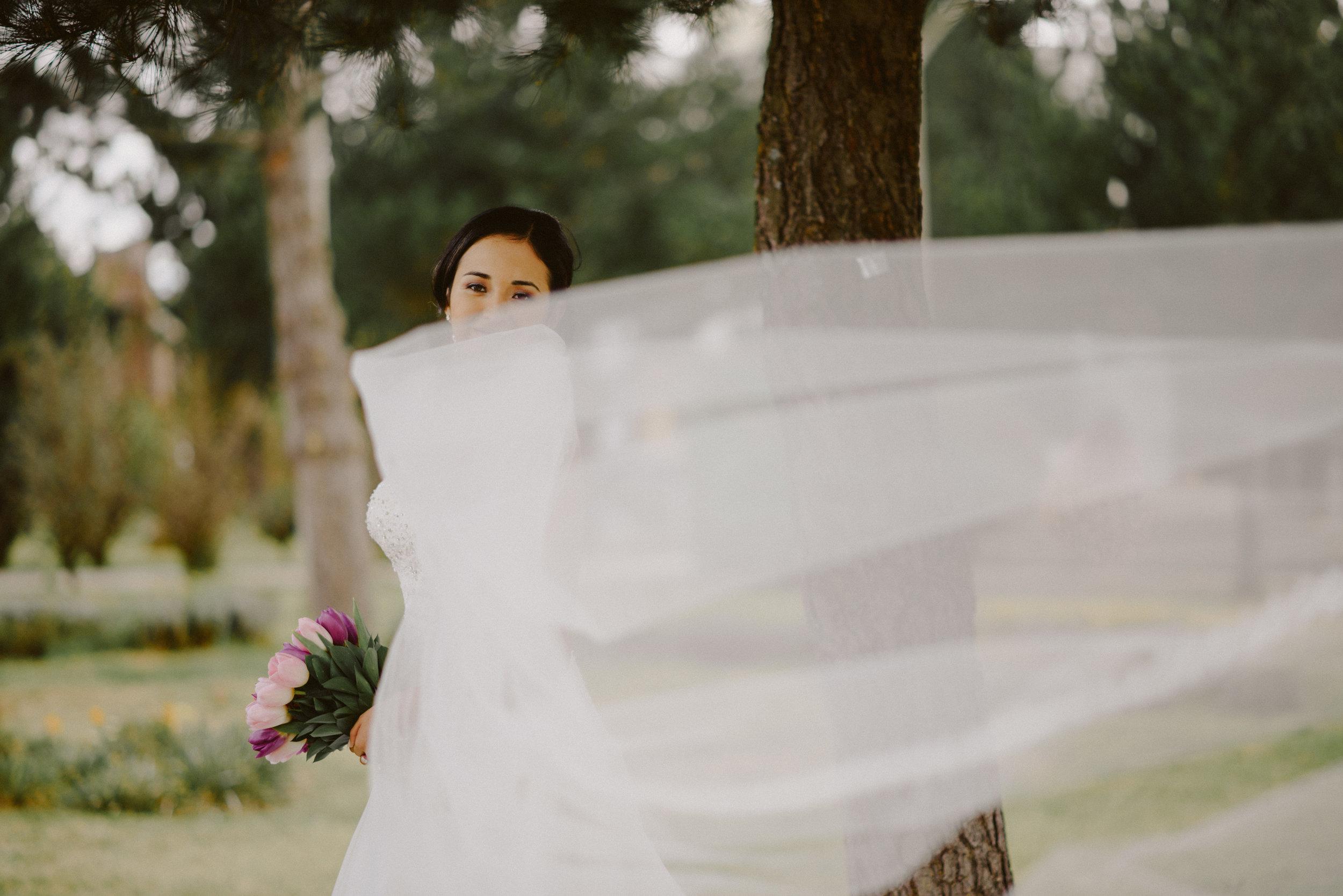 fotografo de bodas huancayo peru.jpg