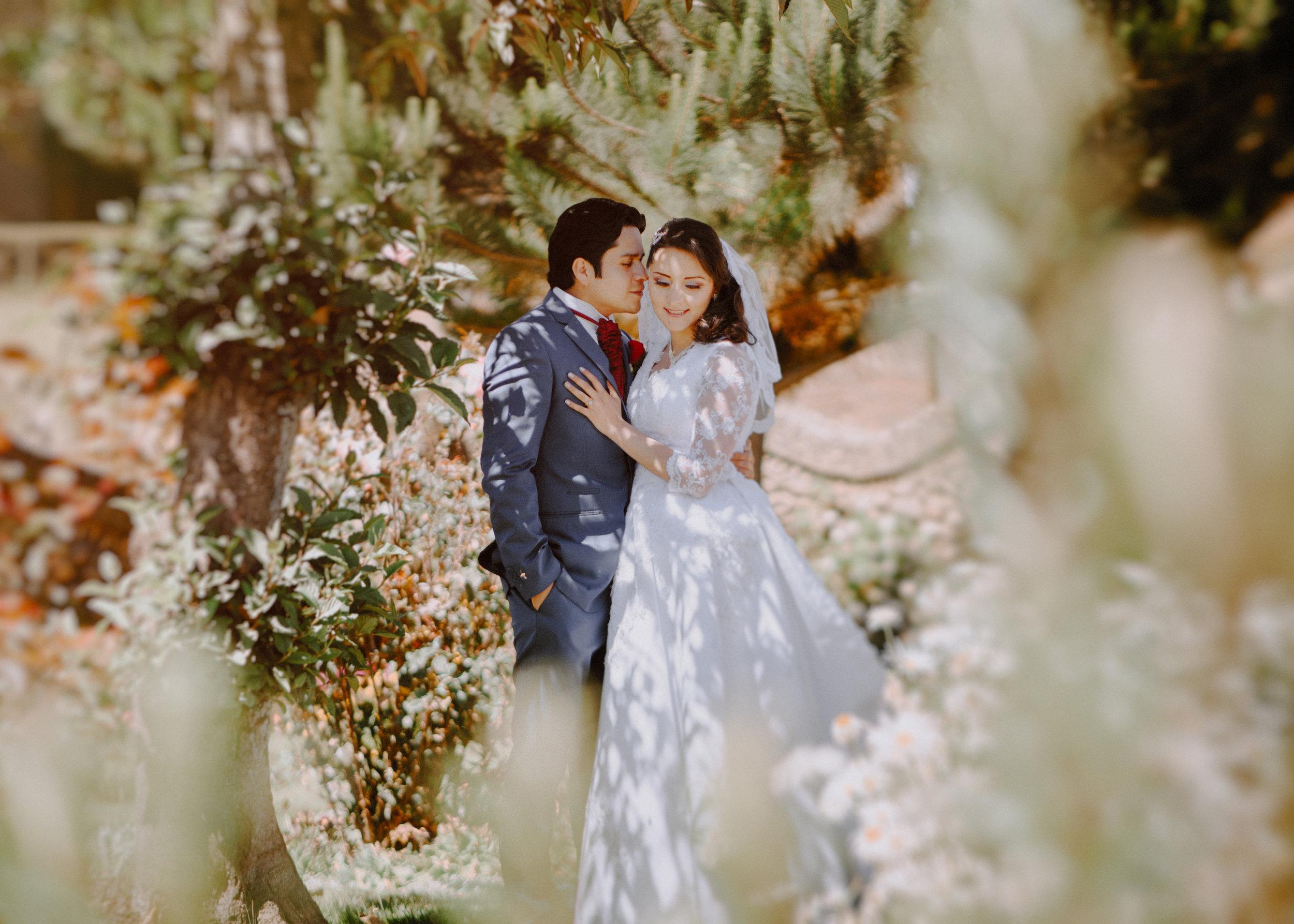 fotografos de boda peru - marzo photography - ff.jpg