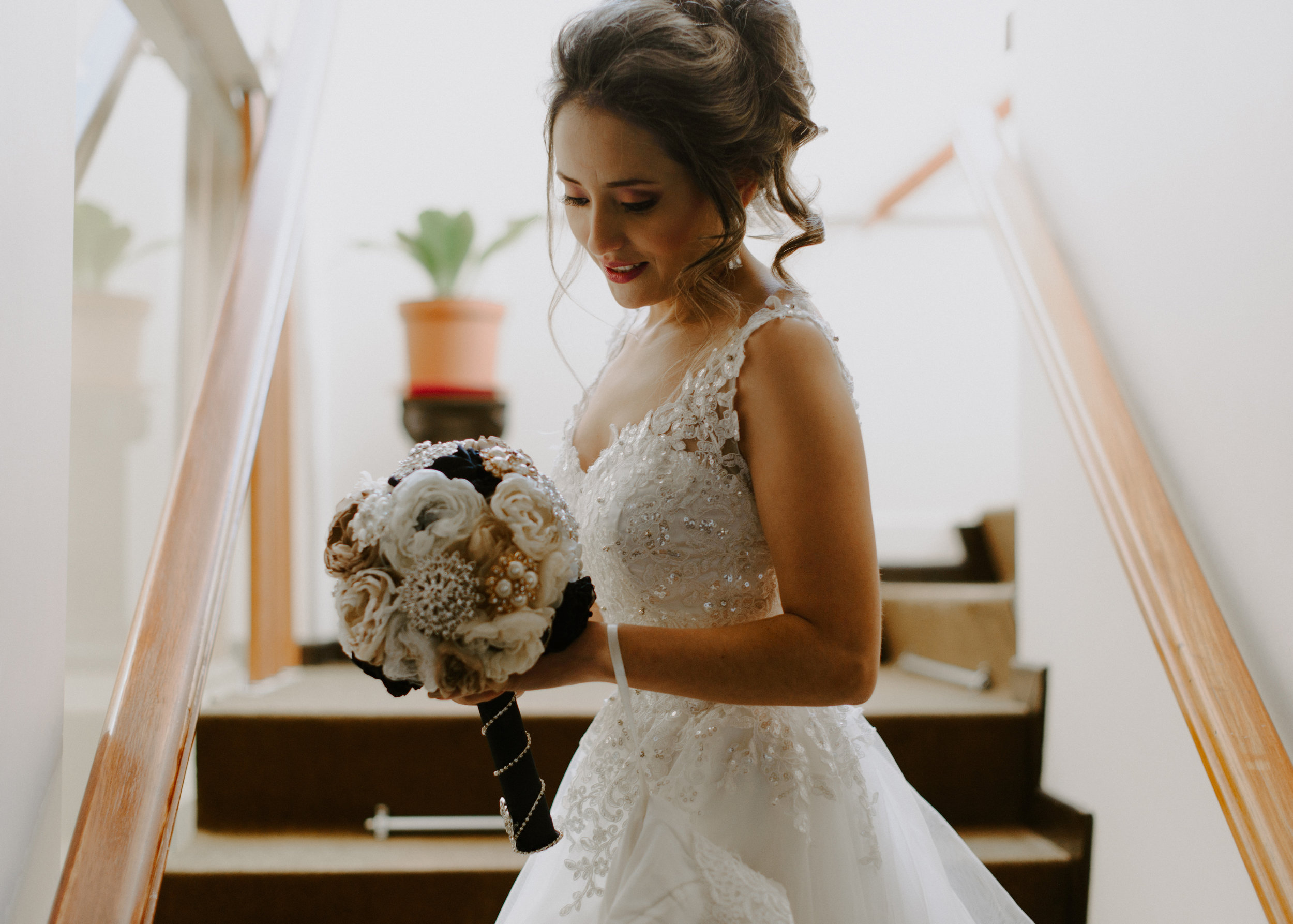 fotografo de boda peru - marzo photography.jpg