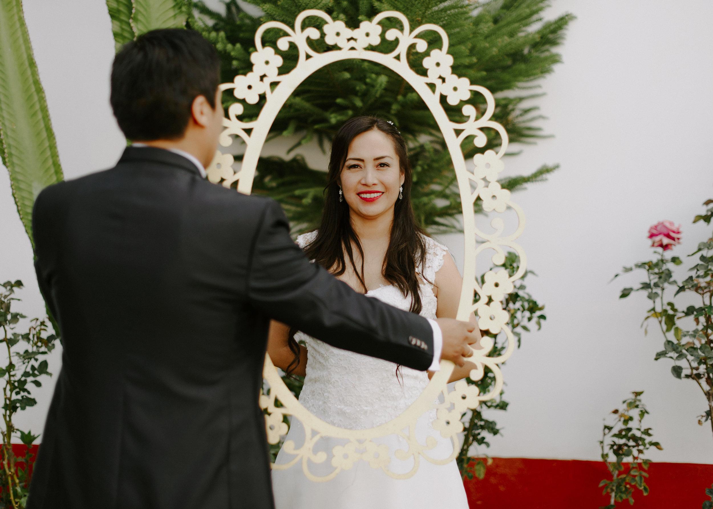k-r-fotografo peru bodas.jpg