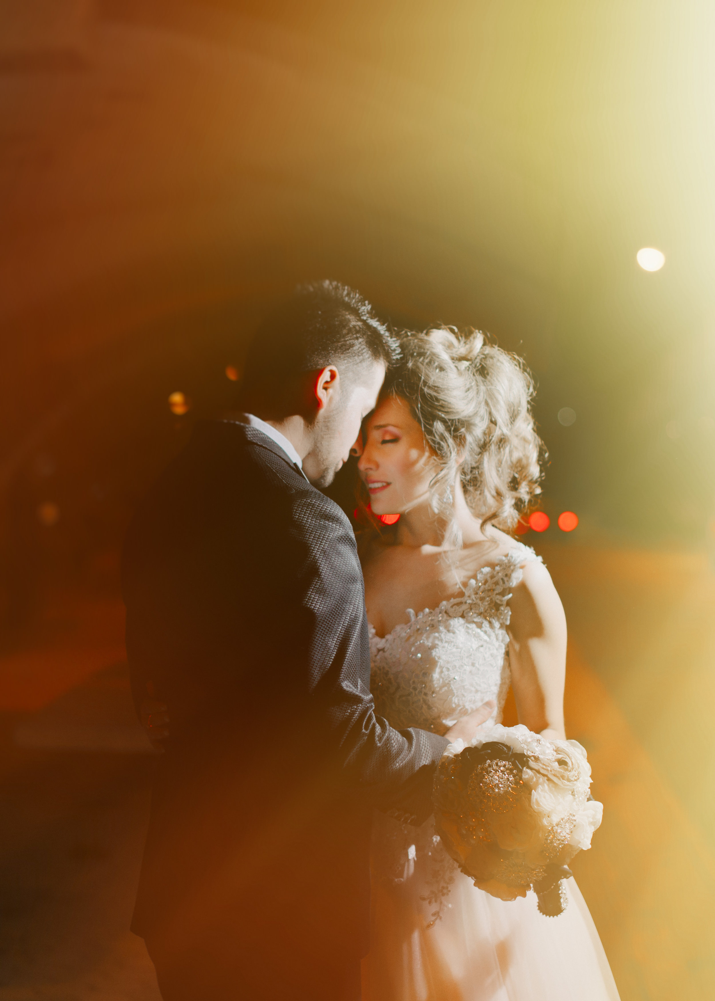marzo photography - fotografos boda peru - mm.jpg