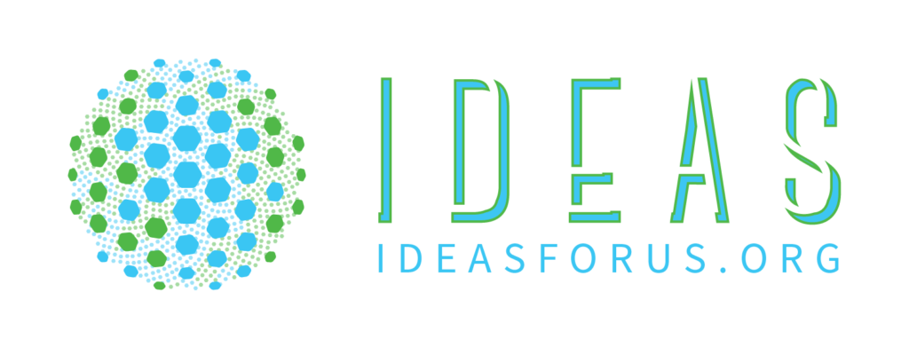 ideas for us logo.png