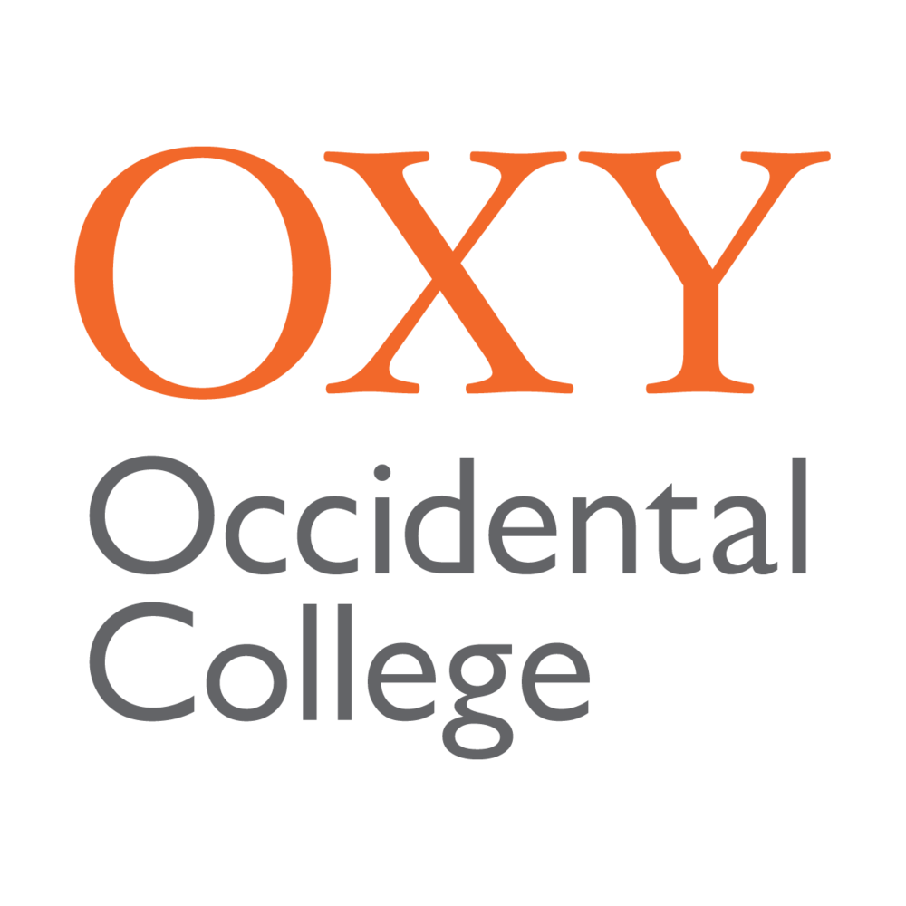 Oxy+Occidental+College_Primary+Logo_Vertical_PMSandBlackTint.png