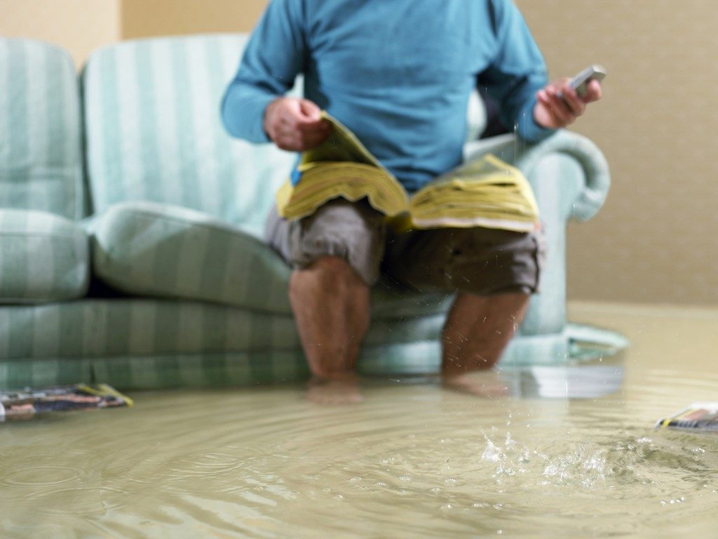 WATER-DAMAGE-RESTORATION-1024x768 (2).jpg