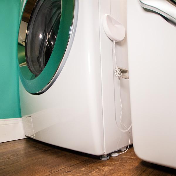 ld-washingmachine.jpg