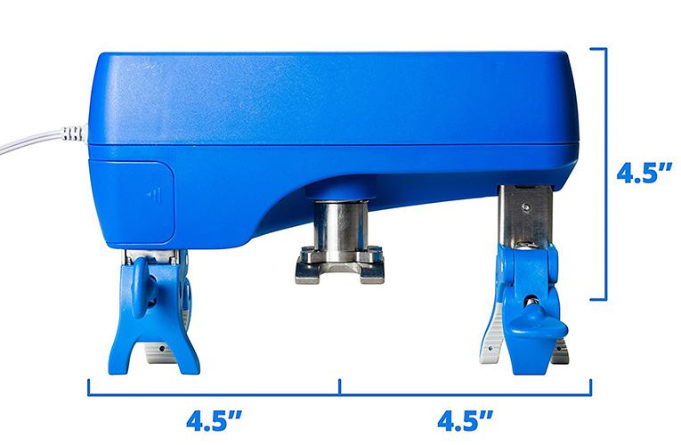 valve-controller-w-dims.jpg
