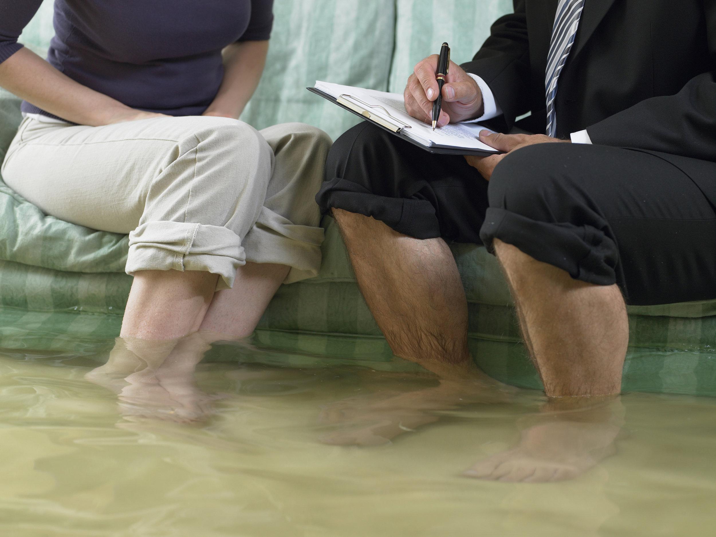 flooded feet.jpg