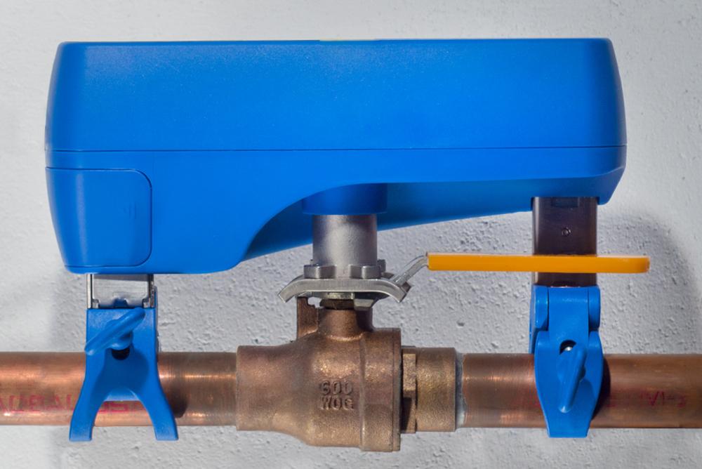 valvecontroller-installed.jpg