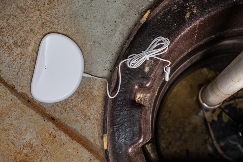 leakdetector-sumpump-probe.jpg
