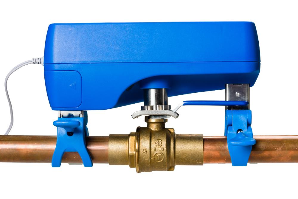 valvecontroller-copperpipe-eyeview.jpg