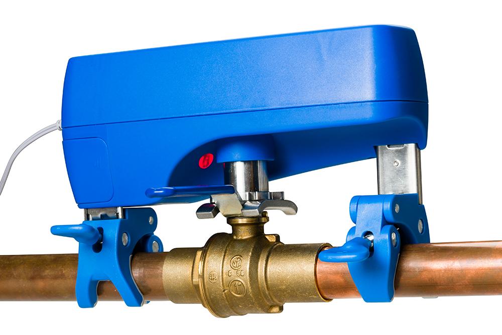 valvecontroller-copperpipe.jpg