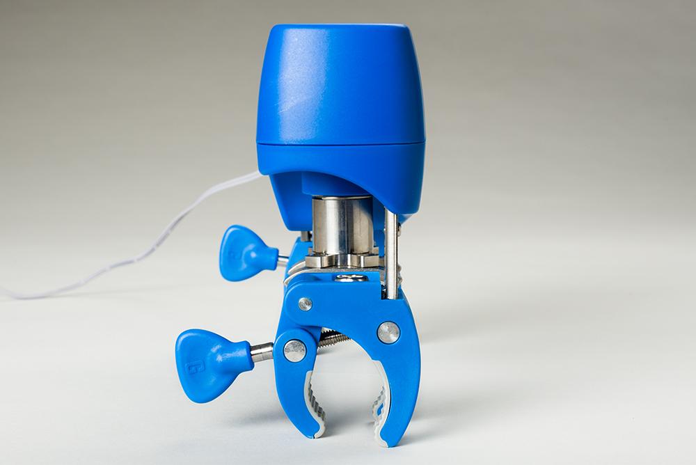 valvecontroller-fork.jpg