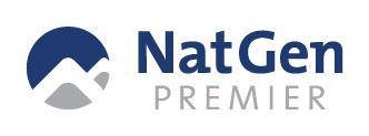 NatGen-Premier-horizontal.jpg