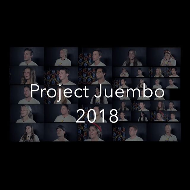 Take a look at Project Juembo's 2018 Video located in our bio!  We have experienced an incredible 3 weeks in Malawi, Africa.  Having the opportunity to deliver school supplies, uniforms, and shoes to children in need.  #projectjuembo