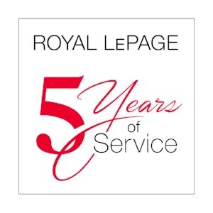 RLP-YearsService-5-EN-RGB.jpg