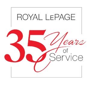 RLP-YearsService-35-EN-RGB.jpg