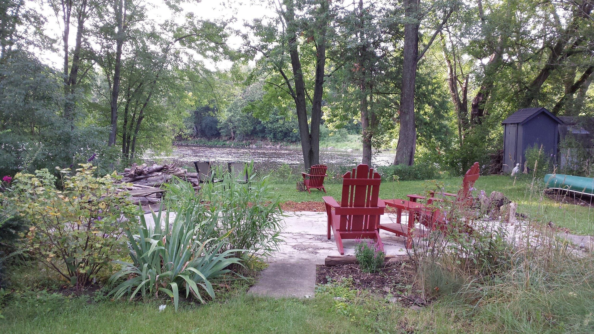 128 Hoskin Rd simplybellevillerealestate.com Riverview.jpg