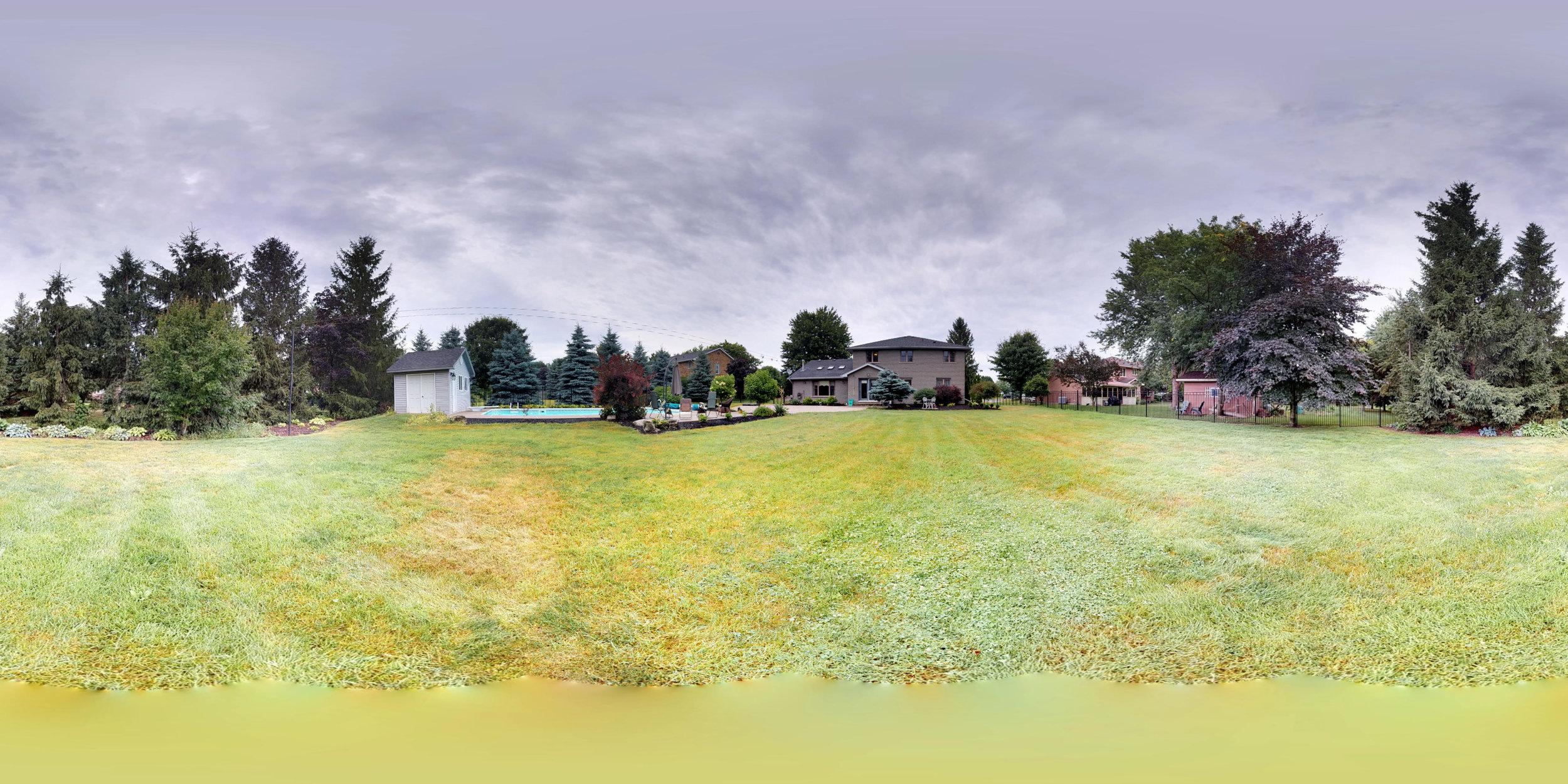 Backyard360(1).jpg