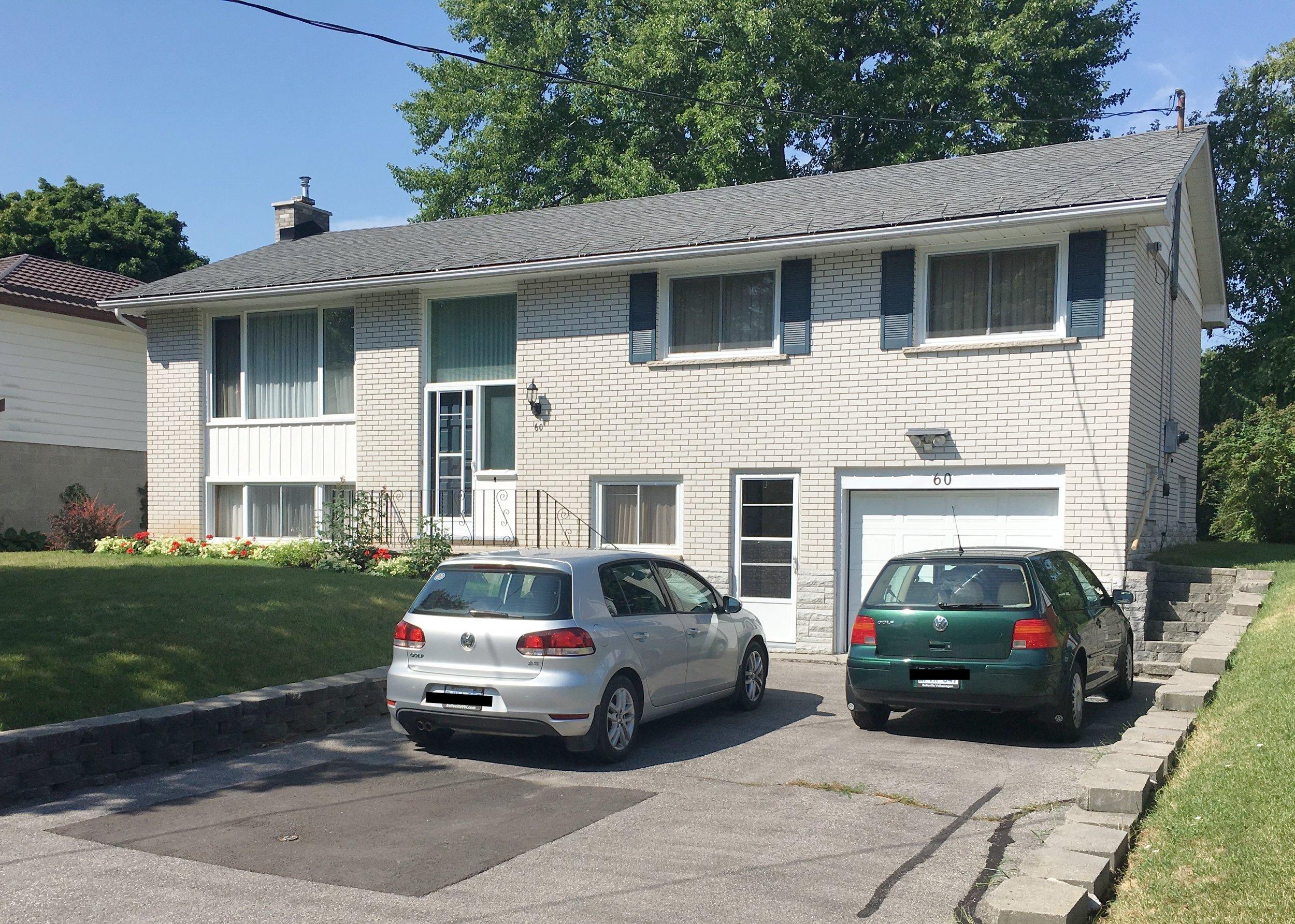 60 Keller Drive Belleville simplybellevillerealestate.com Front 2.jpg