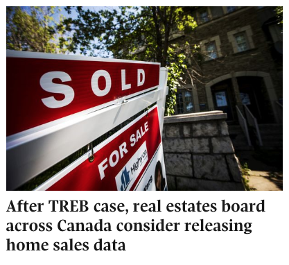 theglobeandmail.com/business/article-after-treb-case-real-estates-board-across-canada-consider-releasing/