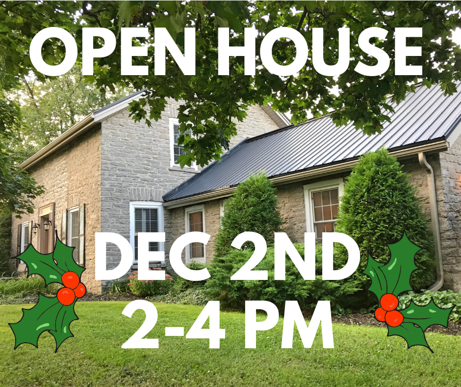 OPEN HOUSEDecember 2nd2_00-4_00pm.png