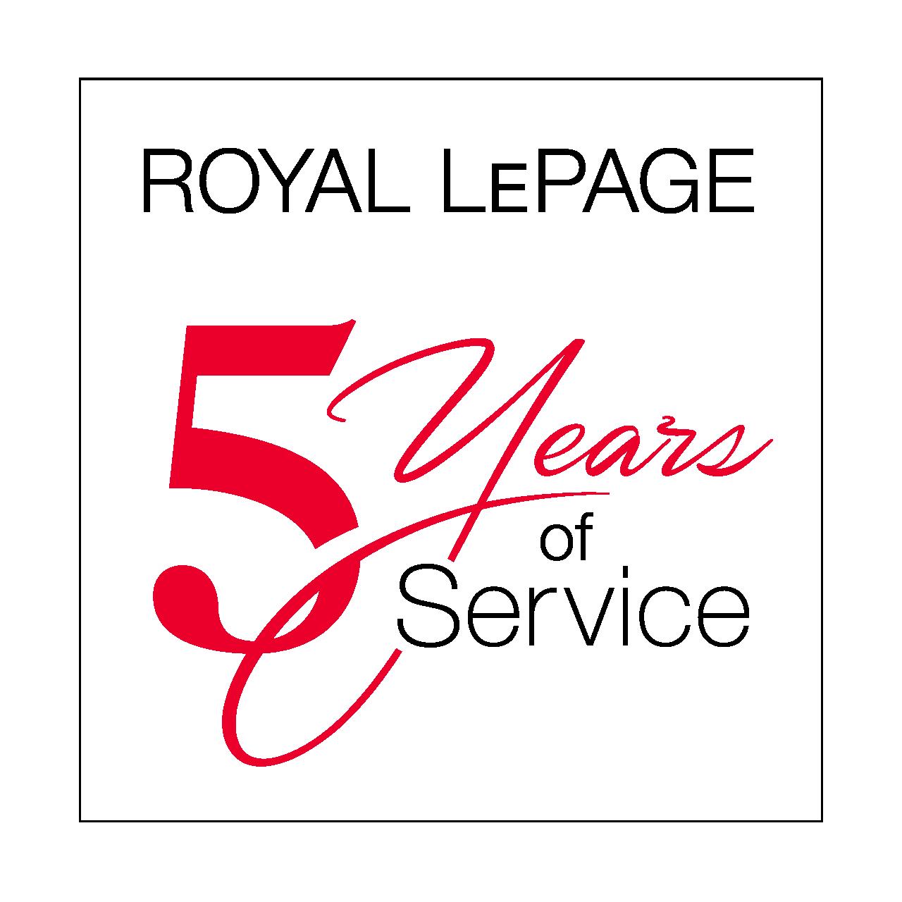 RLP-YearsService-5-EN-RGB.png