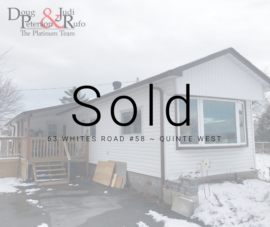 63 Whites Road #58 SOLD.png