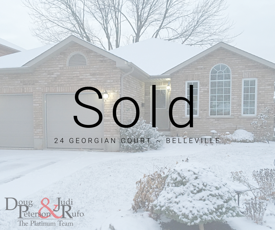 24 Georgian Crt. SOLD.png
