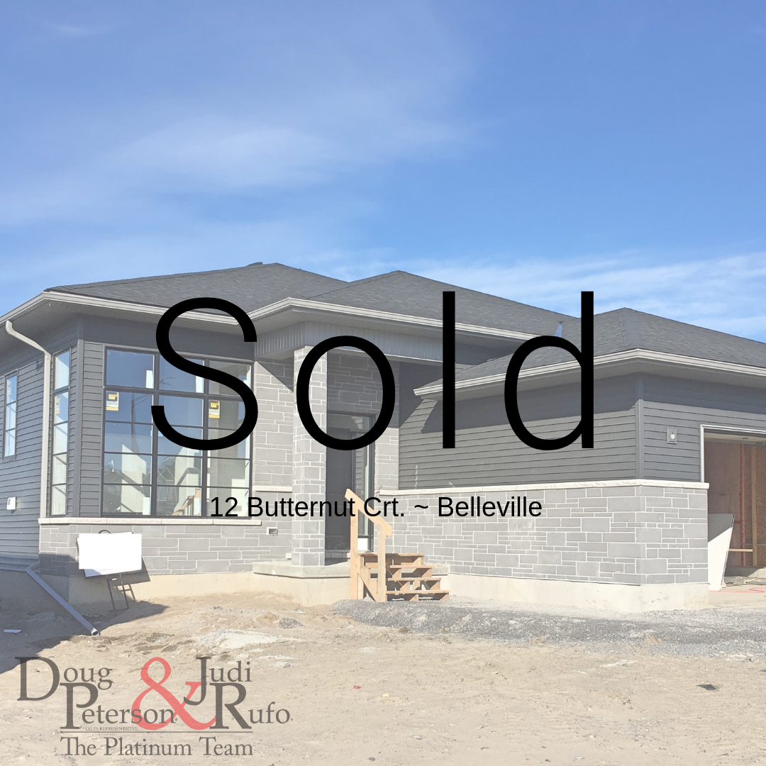 SOLD 12 Butternut Crt..png
