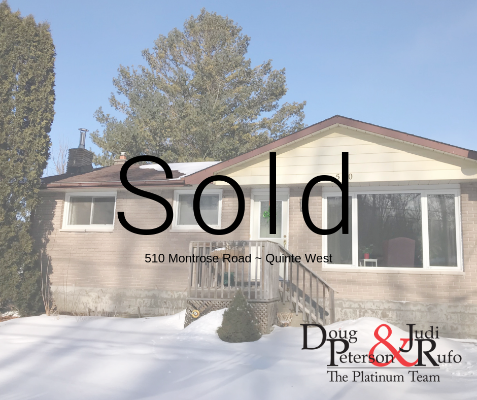 SOLD 510 Montrose Road.png