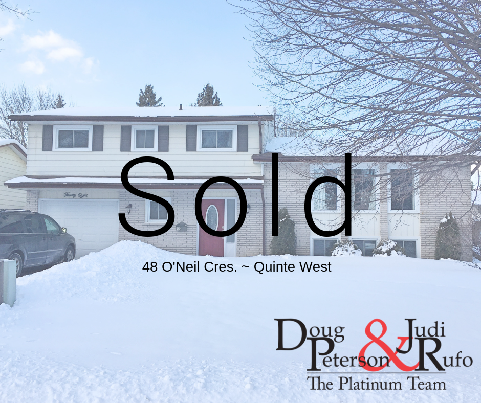 48 O'Neil Cres SOLD.png