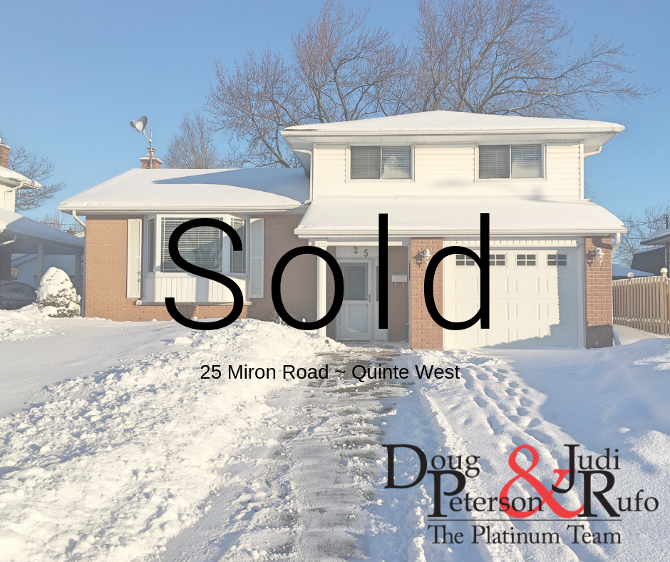 25 Miron Road SOLD.png