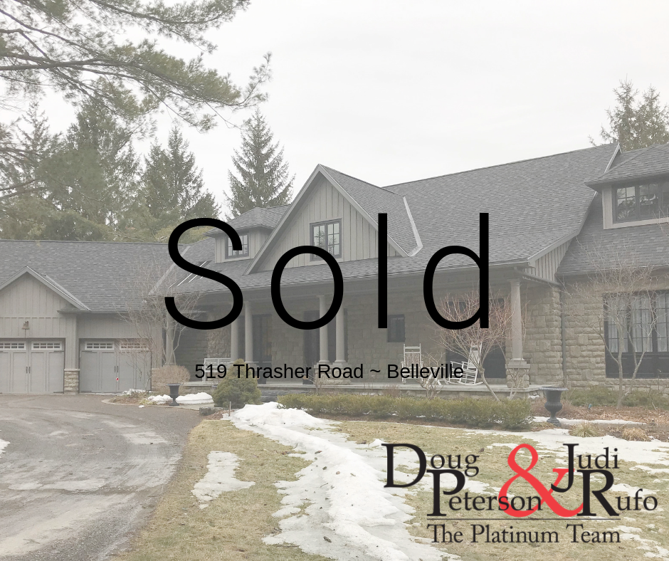519 Thrasher Road SOLD.png