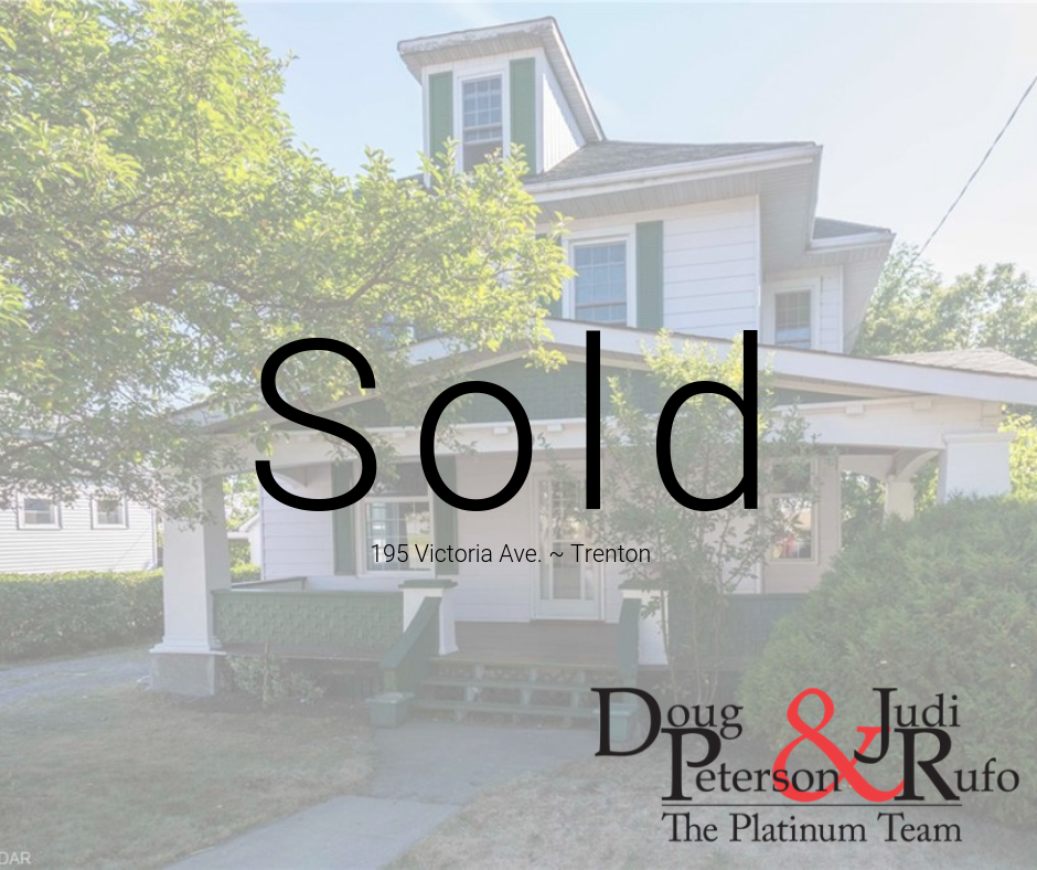 195 Victoria Ave.  SOLD.png