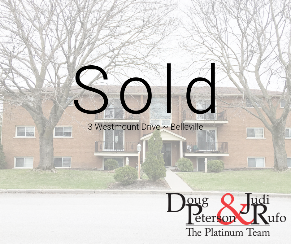 3 Westmount Drive  SOLD.png