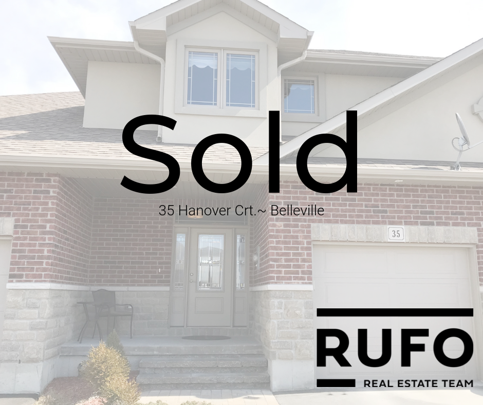 35 Hanover Crt  SOLD.png