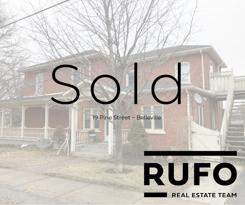 19 Pine Street SOLD.png
