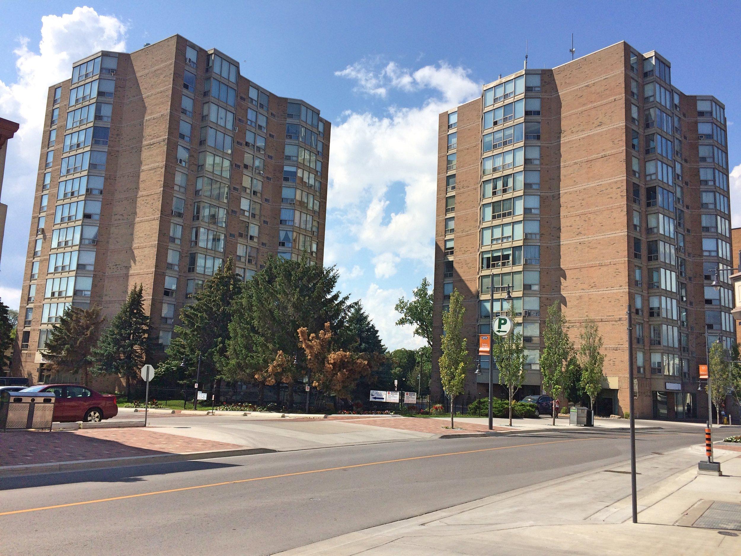 350 Front Street, simplybellevillerealestate.com copy.jpg