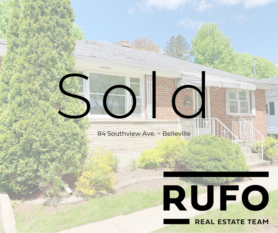 84 Southview Ave. SOLD.png