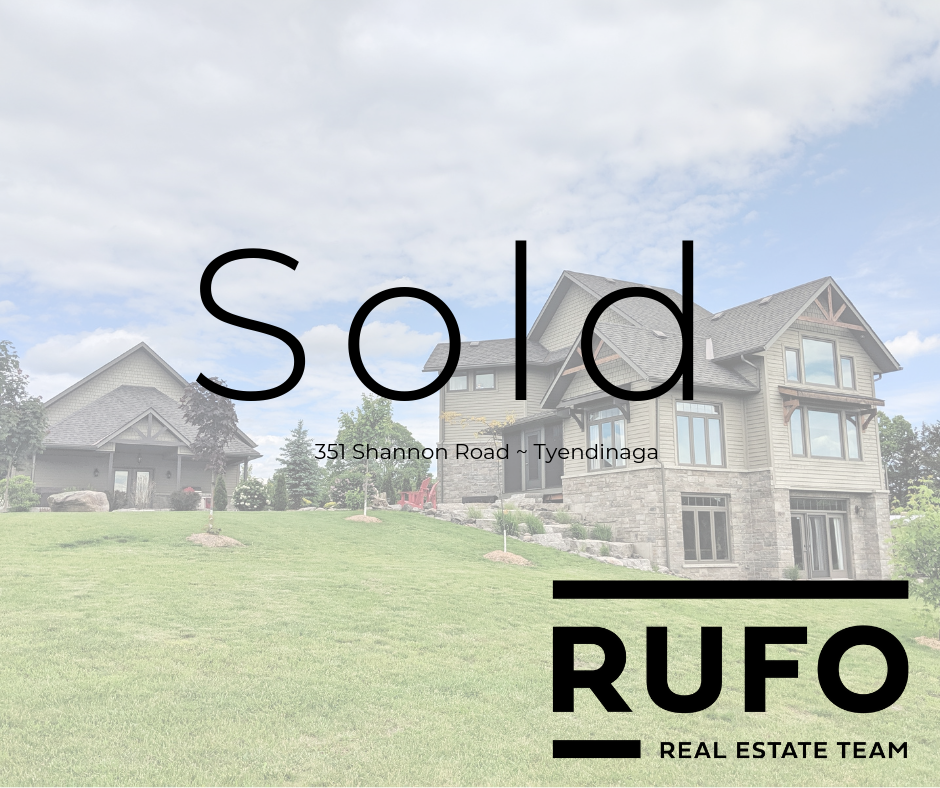 351 Shannon Road SOLD.png