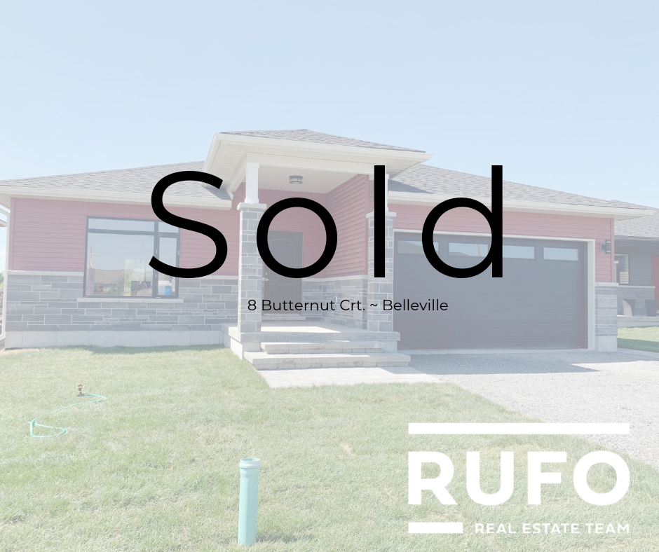 8 Butternut Crt. SOLD.png