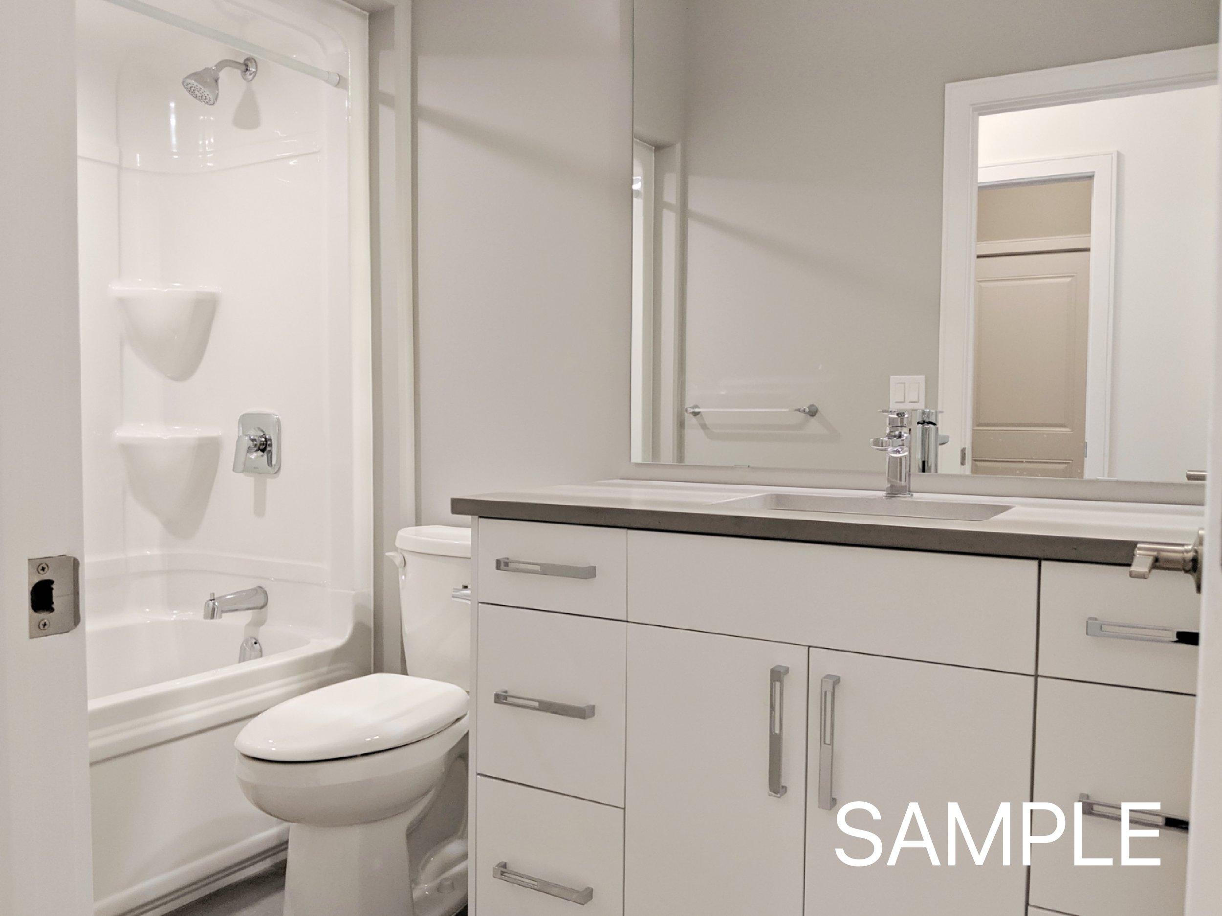 Aberdeen Bathroom 3.jpg