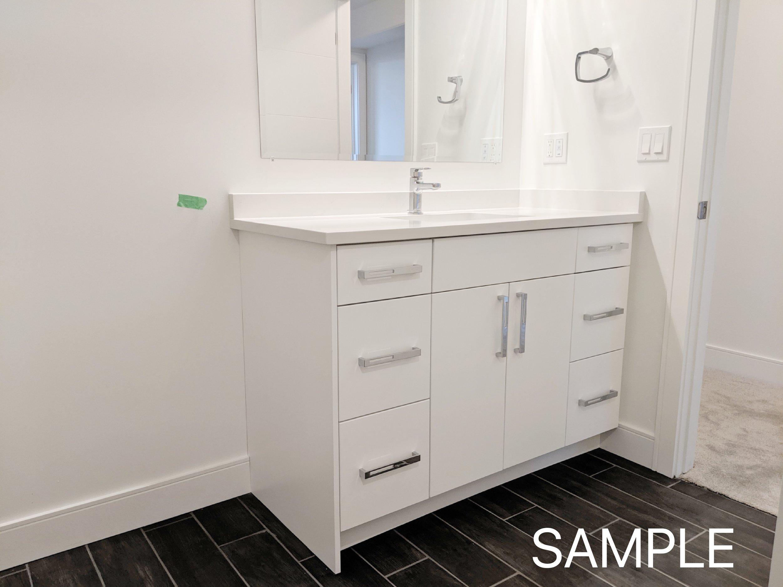 Aberdeen Bathroom 2.jpg