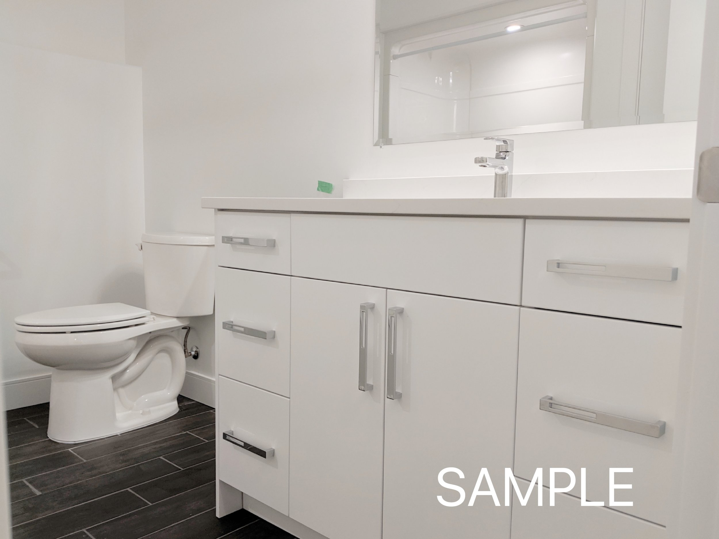 Aberdeen Bathroom.jpg